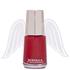 Mavala Christmas Angel 339 Mon Amour Nail Polish 5ml: Image 1