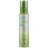 Giovanni Ultra-Moist Leave In Spray 118ml: Image 1