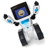 WowWee COJI Robot - White: Image 4