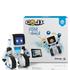 WowWee COJI Robot - White: Image 7