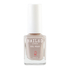 Nailed London with Rosie Fortescue Nail Polish 10ml - Noodle Nude: Image 1