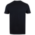 WWE Men's Triple H T-Shirt - Black: Image 4