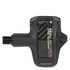 Look Blade Carbon Cr Pedals - Black: Image 1