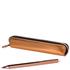 Ted Baker Touchscreen Rose Gold Pen - Citrus Bloom Range: Image 1