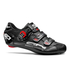 Sidi Genius 7 Cycling Shoes - Black: Image 1
