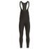 Alé Capo Nord Windproof Bib Tights - Black: Image 3