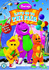 Barney - Lets Go To The Fair: Image 1