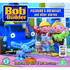 Bob The Builder - Pilchards Breakfast (Carry Case): Image 1