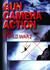 Gun Camera Action From World War 2: Image 1