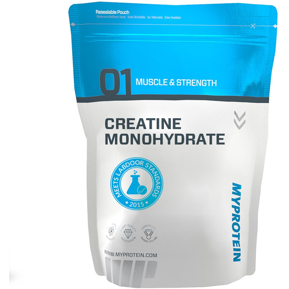India's Official Online Protein Supplements Store. Shop % Genuine and Authentic Health Supplements. Whey Protein, Mass Gainer, Vitamins, Glutamine .