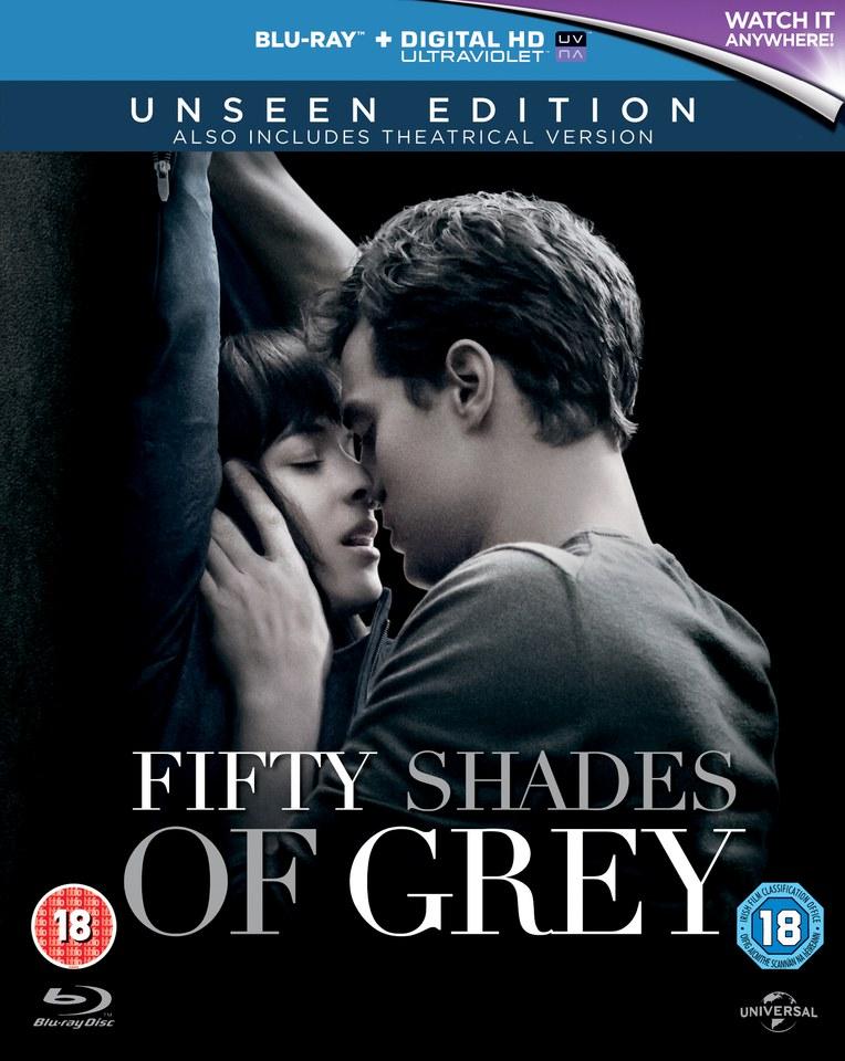 Shades Of Grey 2 Filmstart Deutschland