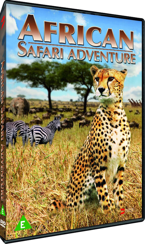 essays about safari adventures Memories of school educational trips are among the most prominent of the formative years, largely because they are a welcome break in the routine for both students and teachers.
