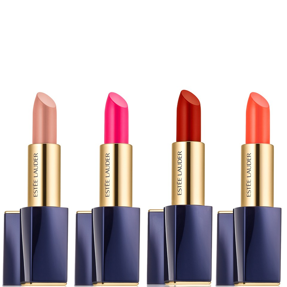 Est 233 E Lauder Pure Color Envy Matte Sculpting Lipstick 3 5g