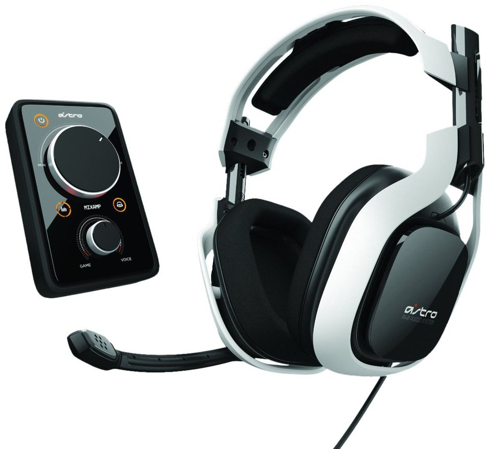 asteroid headset xbox - photo #46