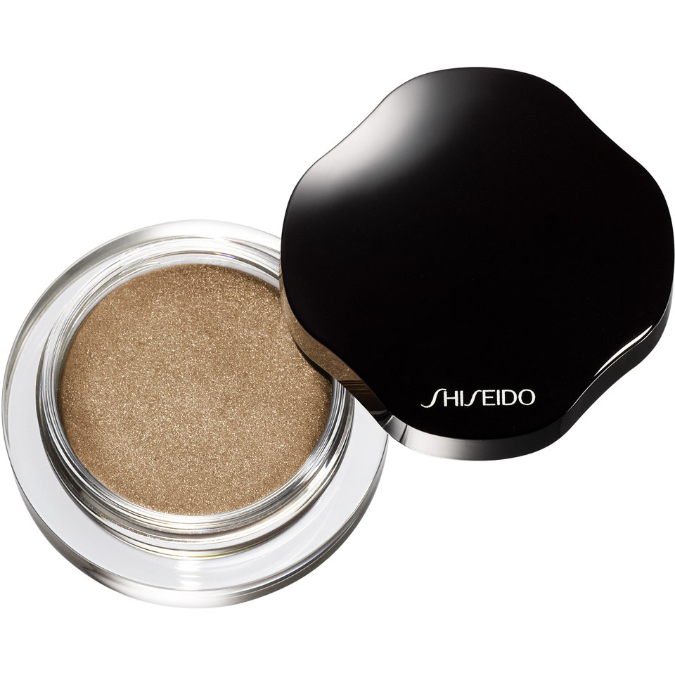 To ensure that your shadow doesn't start creasing out all over the place, we suggest using an eyeshadow primer, applying it with a synthetic brush (this will give you a more even finish), and even combining with a powder shadow on top to really give your eyes dimension and pop. We've got a wide array of shades available, so you'll be sure to match (or mismatch) your eye color to any hue you've decided to rock.