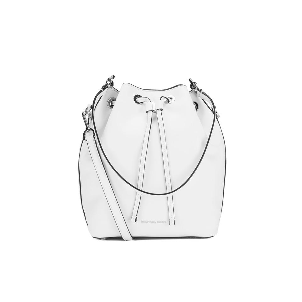authentic michael kors handbags outlet online  online boutique you\'ll