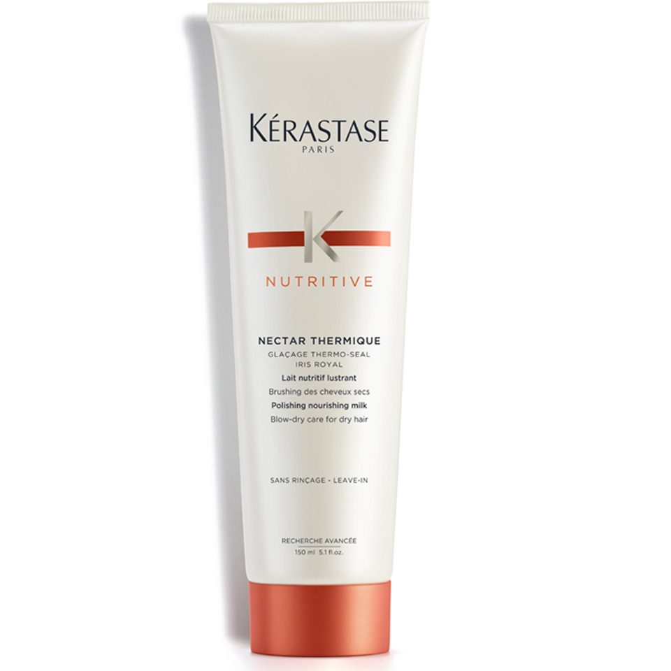 K 233 Rastase Nutritive Nectar Thermique 150ml Free Delivery