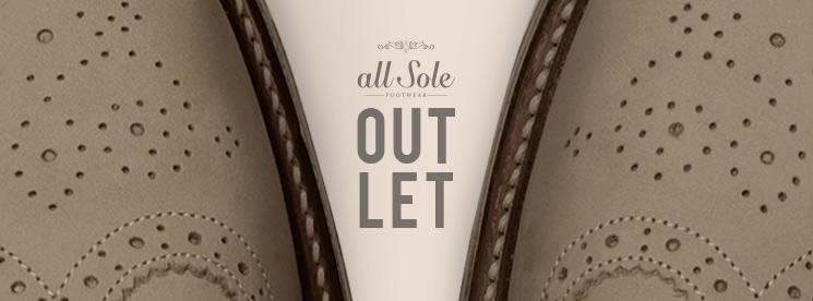 Промо коды AllSole купоны