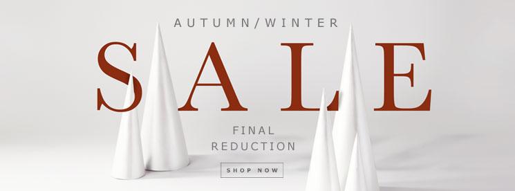 Sale - AllSole