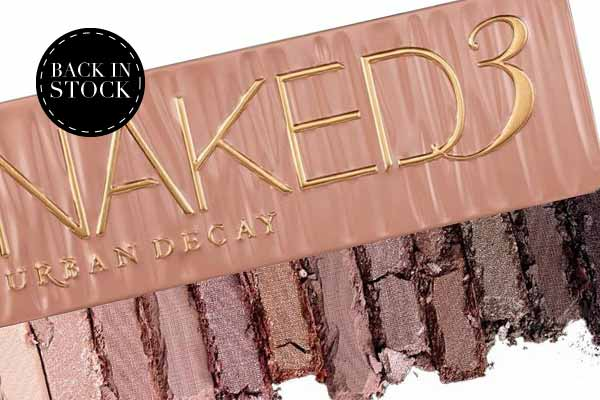 urban decay naked 3 buy online