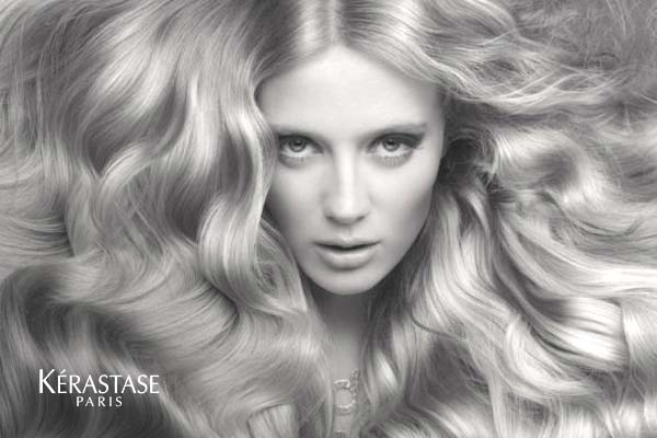 A mission to deliver exceptional hair beauty.