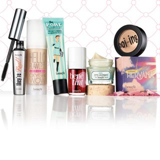 Shop All Make-Up