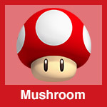 Nintendo Official Uk Store Buy Nintendo Games And Consoles