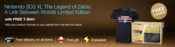 http://s2.thcdn.com/widgets/98-en/23/745x200-n-Wk28-nr-Zelda-Bundle-103523.jpg