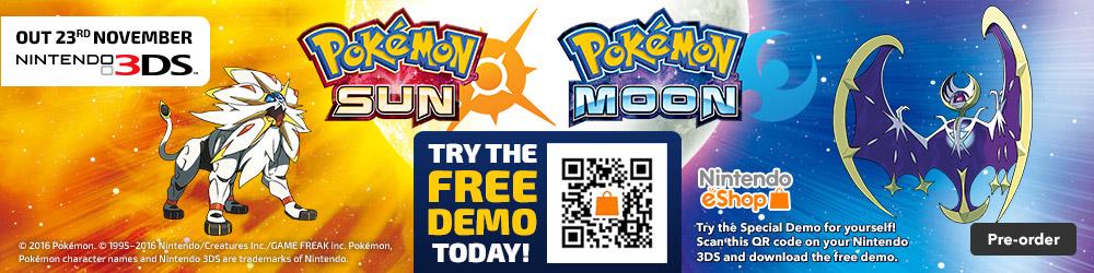 http://s2.thcdn.com/widgets/98-en/24/1000x250-Brand-Page-Pokemon-Sun-Moon-Video-Header-041024.jpg