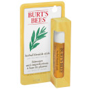 Herbal Complexion Stick 7.7ml