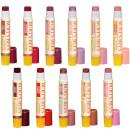 Brillant à lèvres 100% naturel 2.6g