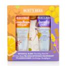 Botanical Blend Nourishing Hand Kit