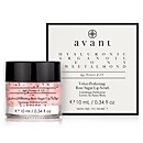 Avant Skincare Velvet Perfecting Rose Sugar Lip Scrub 10ml