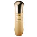 Shiseido Benefiance NutriPerfect Pro-Fortifying Softener 120ml