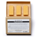 KLORIS 50mg CBD Bath Melt (3 Pack)