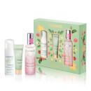 Caudalie Beauty Elixir Christmas Set The Beauty Essentials (Worth £44.00)