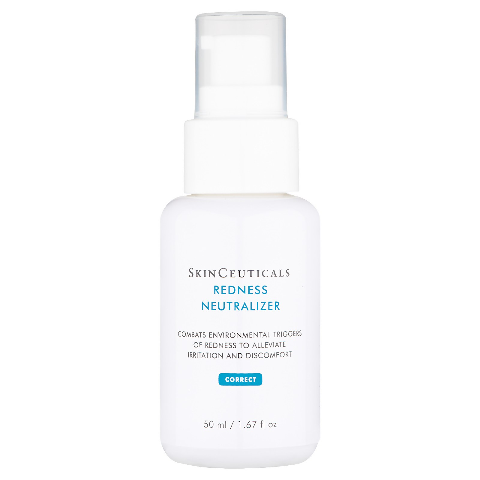 Skin Ceuticals – Redness Neutralizer