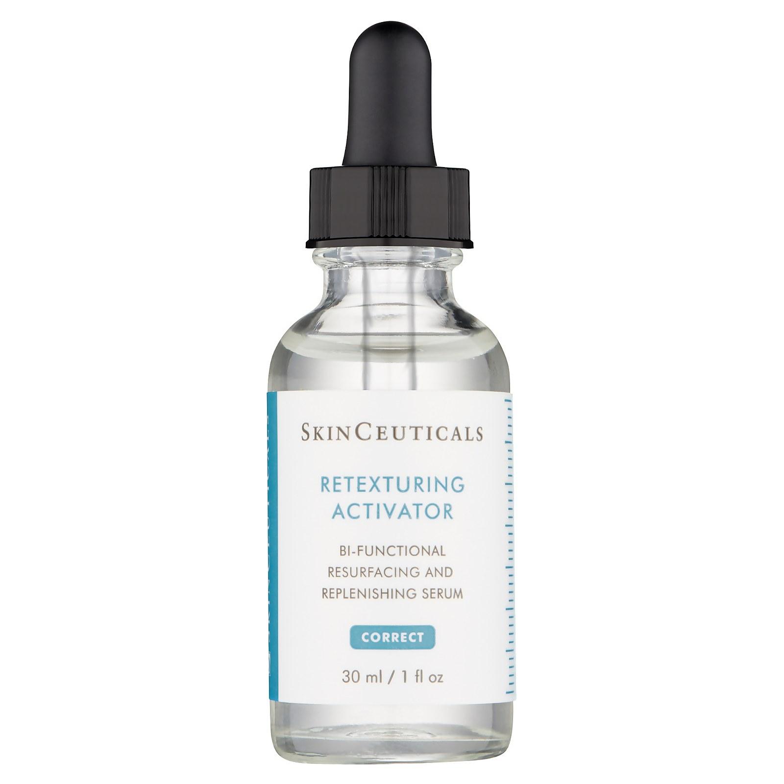 Skin Ceuticals – Retexturing Activator