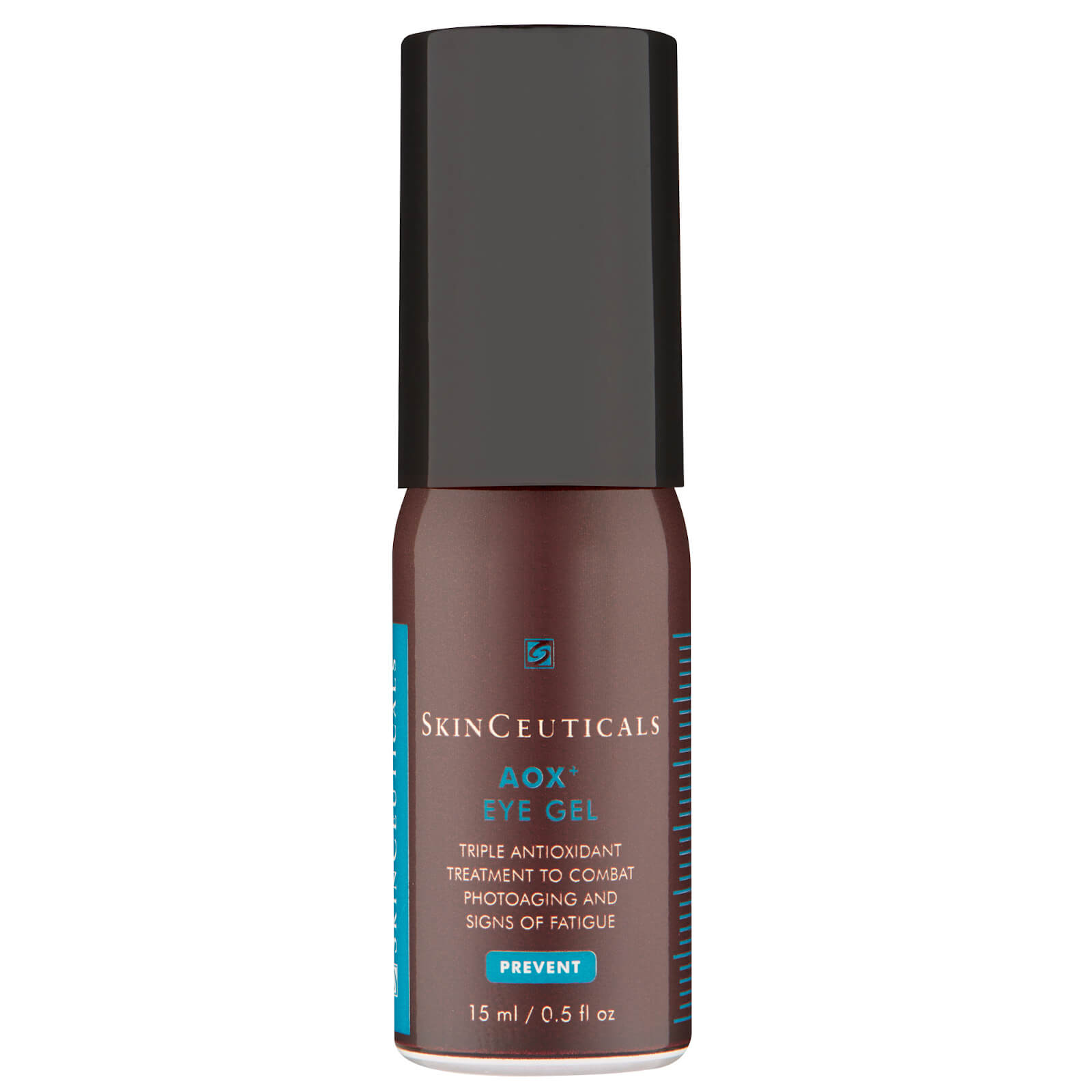 Skin Ceuticals – AOX+ Eye Gel 15 ml