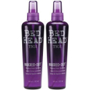 TIGI Bed Head Maxxed Out Duo (2 Products) Bundle