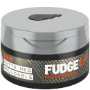 Fudge Matt Hed Mouldable 75g