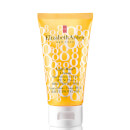 Elizabeth Arden Eight Hour Cream Sun Defense For Face Spf 50 (50 ml)