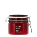 Elemis Exotic Lime And Ginger Salt Glow (490 g)