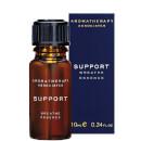 Aromatherapy Associates Support Breathe Inhalaatio Essence (10ml)