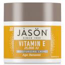 JASON Age Renewal Vitamin E 25,000iu Cream 113g
