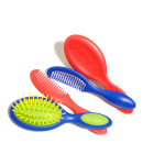 Denman Junior D Toddler Styling Brush and Comb
