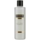 Jo Hansford Anti Frizz Shampoo (250ml)