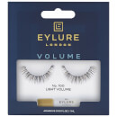 Eylure Volume 100 Lashes