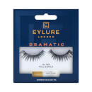 Eylure Dramatic 145 Lashes