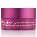 Murad Hydro-Dynamic™ Ultimate Moisture For Eyes